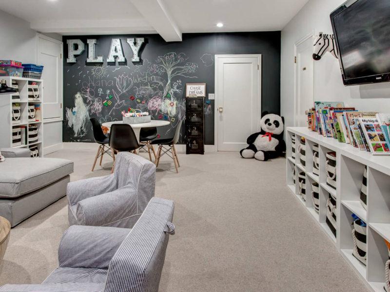 Playroom01internet_web