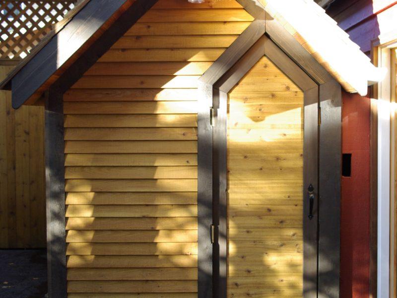 fuller_living_sauna1