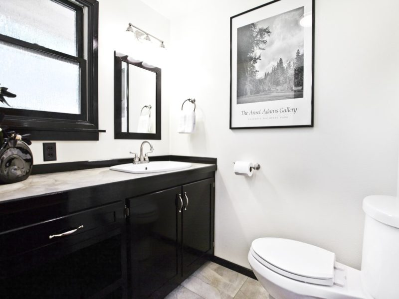 fuller_living_bathrooms