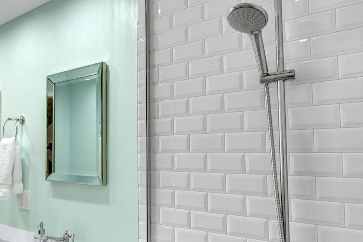 Bathroom10internet