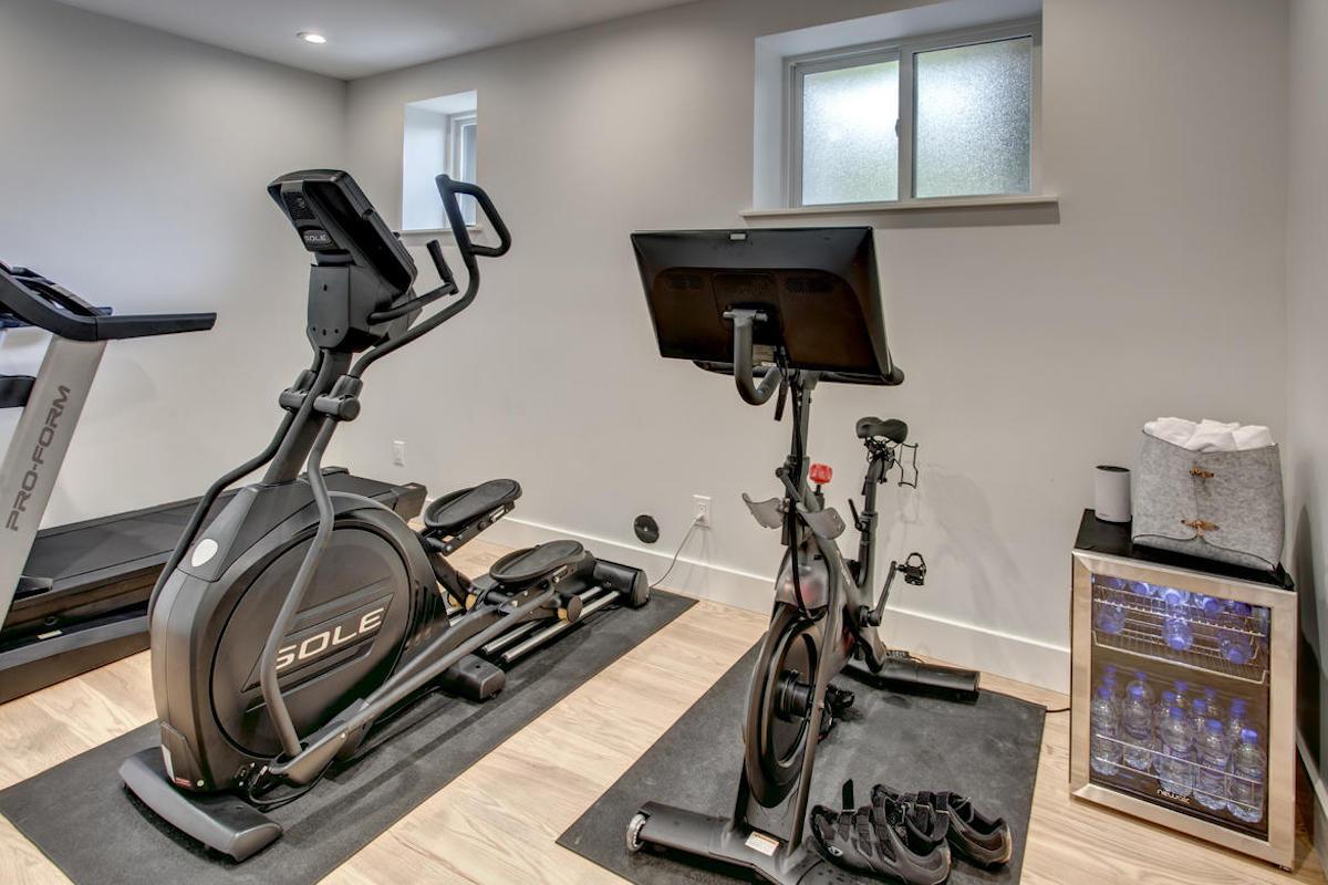 Exercise01internet