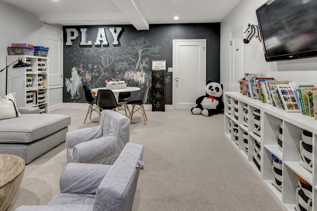 Playroom01internet